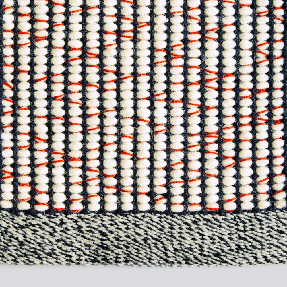 Twist - Farbe 0010