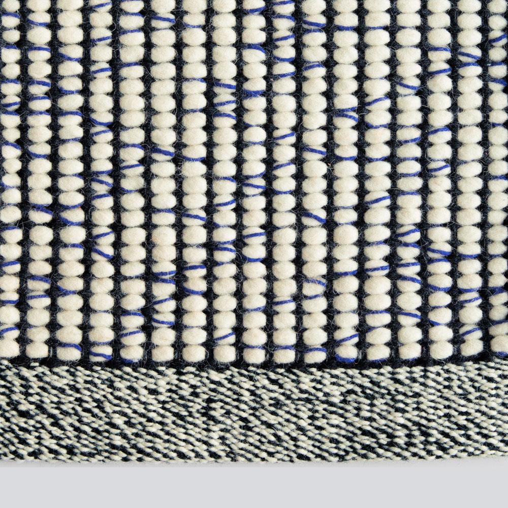 Twist - Farbe 0011