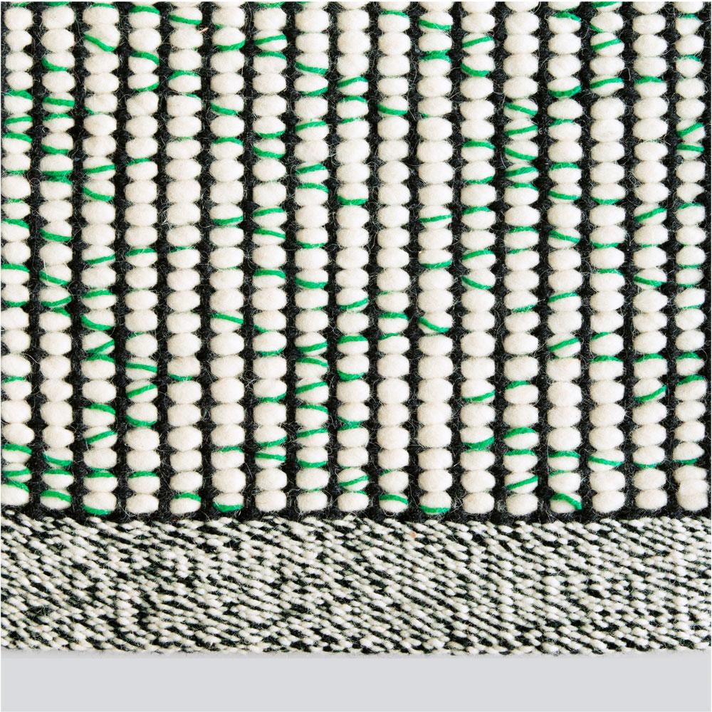 Twist - Farbe 0014
