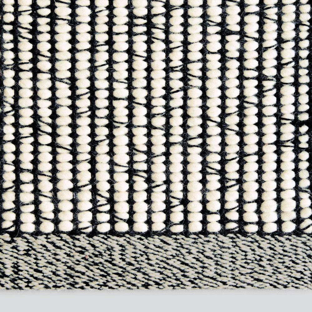 Twist - Farbe 0023
