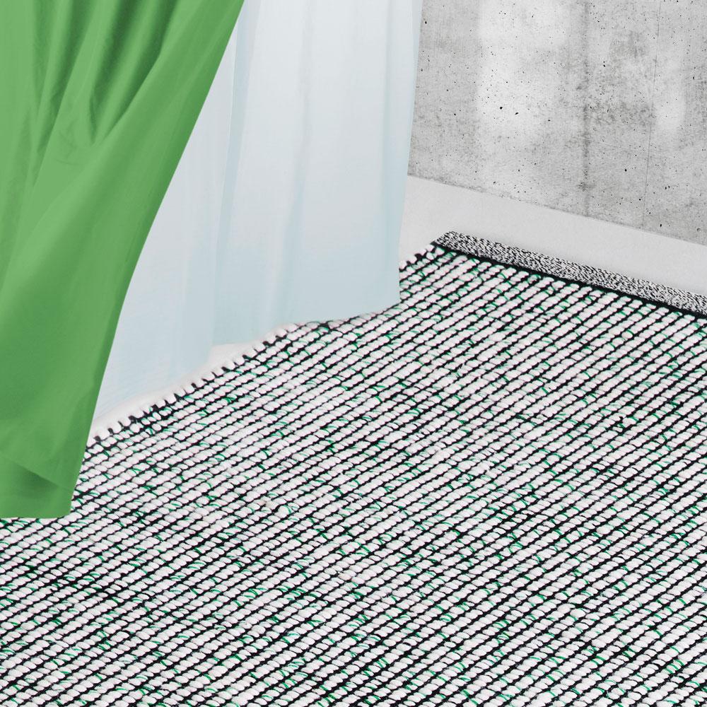 teppich twist von kinnasand f r 284 05. Black Bedroom Furniture Sets. Home Design Ideas