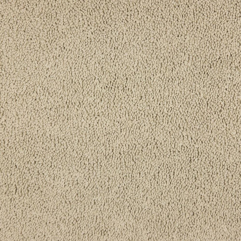 Van Besouw Teppichboden 3810 - Farbe 020