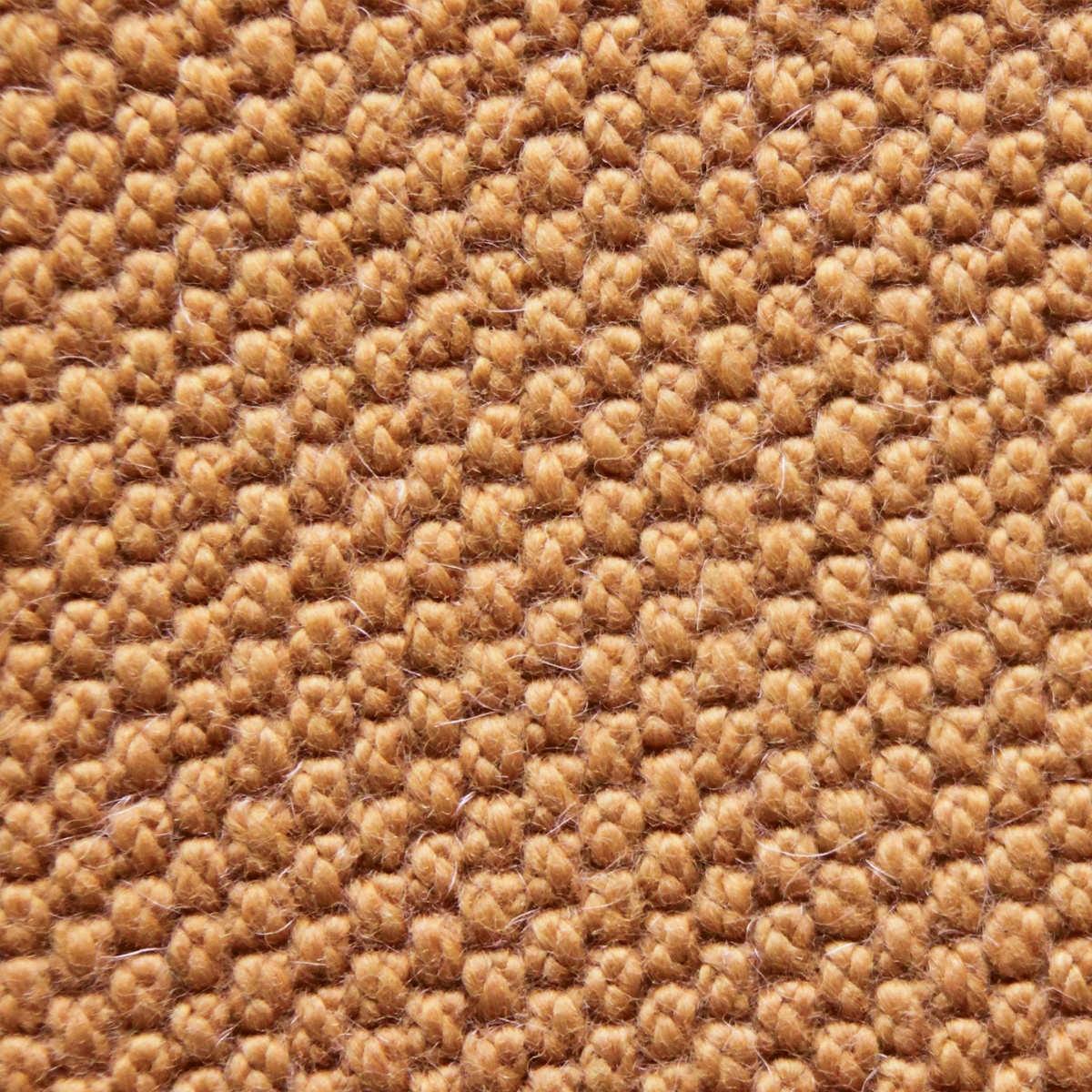 Van Besouw Teppichboden 1406 - Farbe 0130