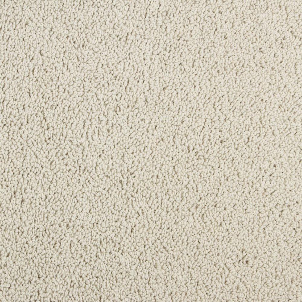 Van Besouw Teppichboden 1803 - Farbe 020
