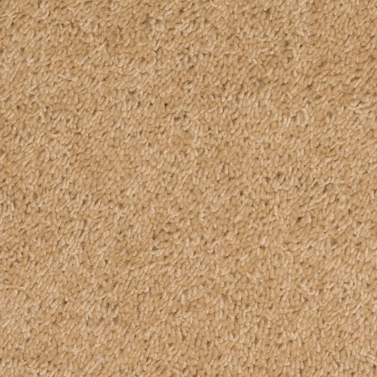 Van Besouw Teppichboden 1805 - Farbe 510