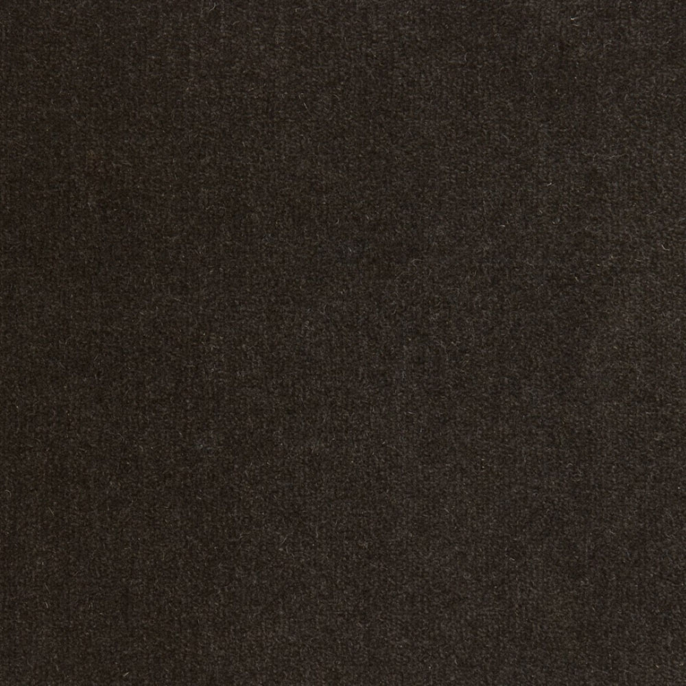 Van Besouw Teppichboden 1806 - Farbe 640