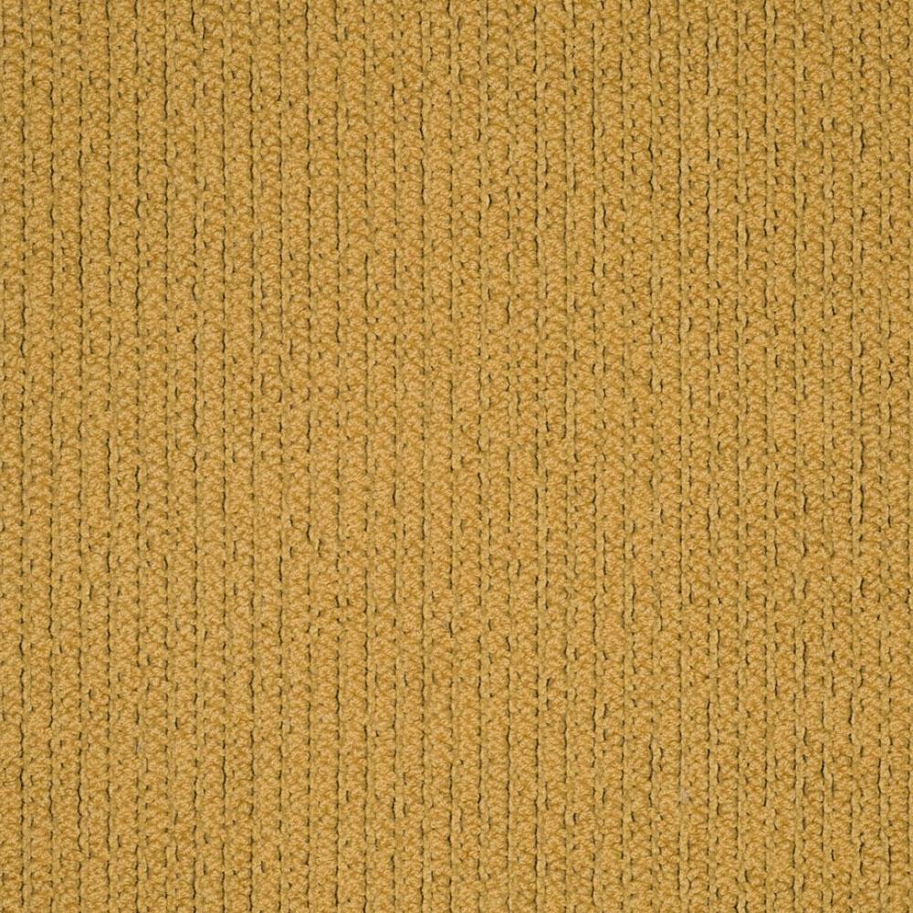 Van Besouw Teppichboden 1808 - Farbe 160