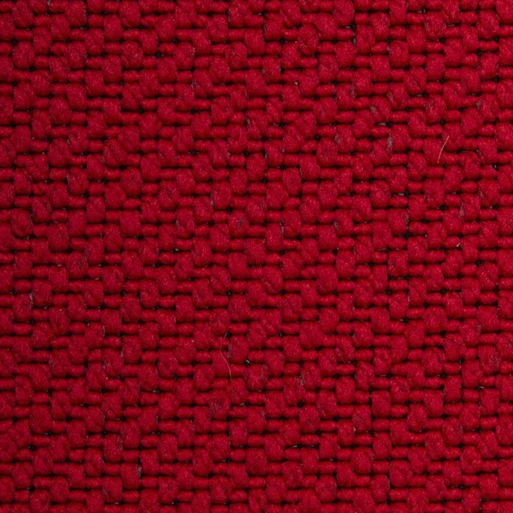 Van Besouw Teppichboden 2402 - Farbe 210