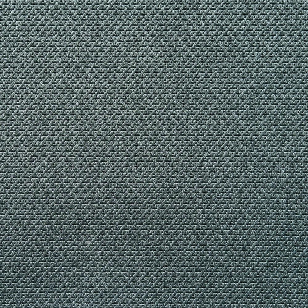 Van Besouw Teppichboden 2405 - Farbe 360