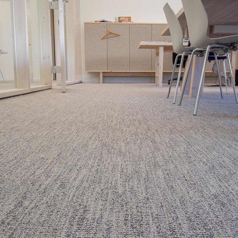 Van Besouw Teppichboden 2601 - Farbe 030