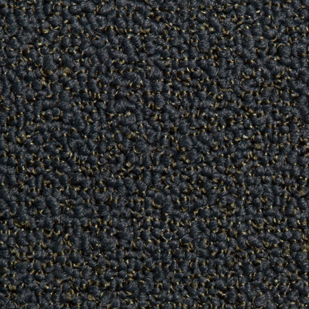 Van Besouw Teppichboden 2602 - Farbe 160