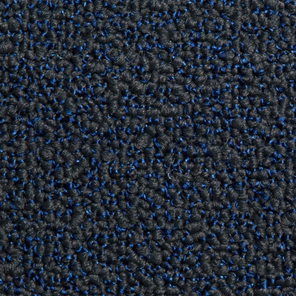 Van Besouw Teppichboden 2602 - Farbe 320