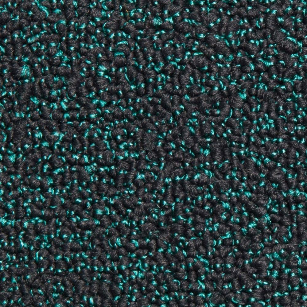 Van Besouw Teppichboden 2602 - Farbe 420