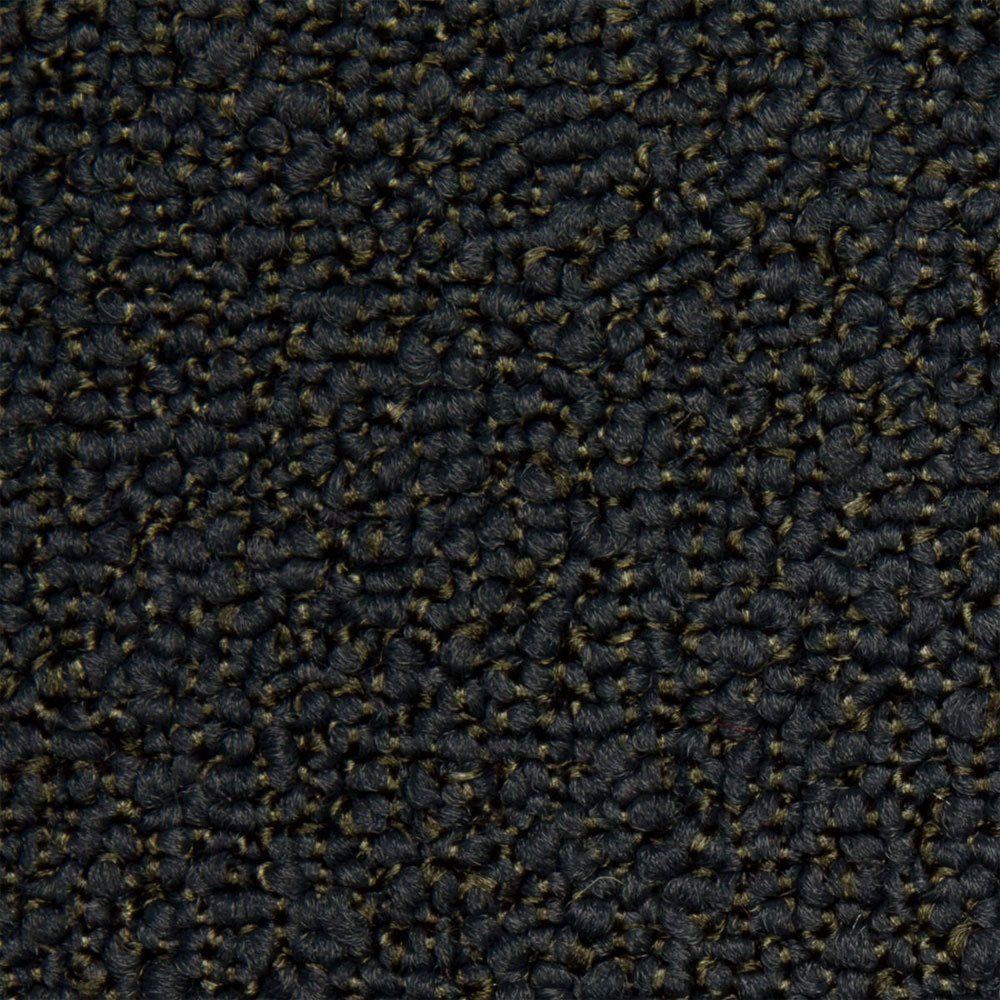 Van Besouw Teppichboden 2602 - Farbe 635