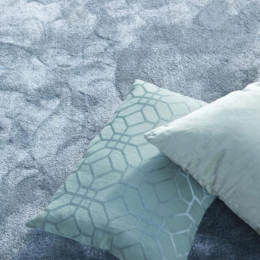 Van Besouw Teppichboden 2605 - Farbe 380