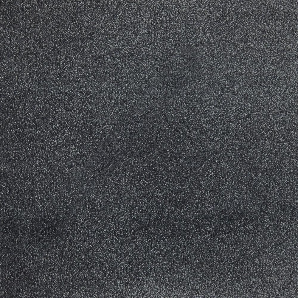 Van Besouw Teppichboden 2606 - Farbe 380
