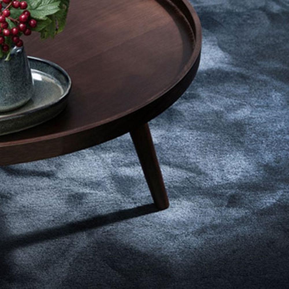 Van Besouw Teppichboden 2607 - Farbe 380