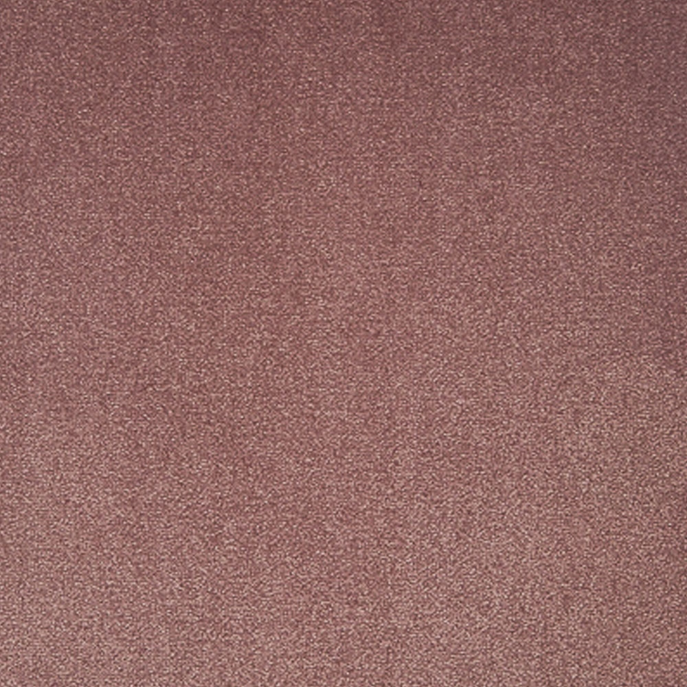 Van Besouw Teppichboden 2609 - Farbe 280