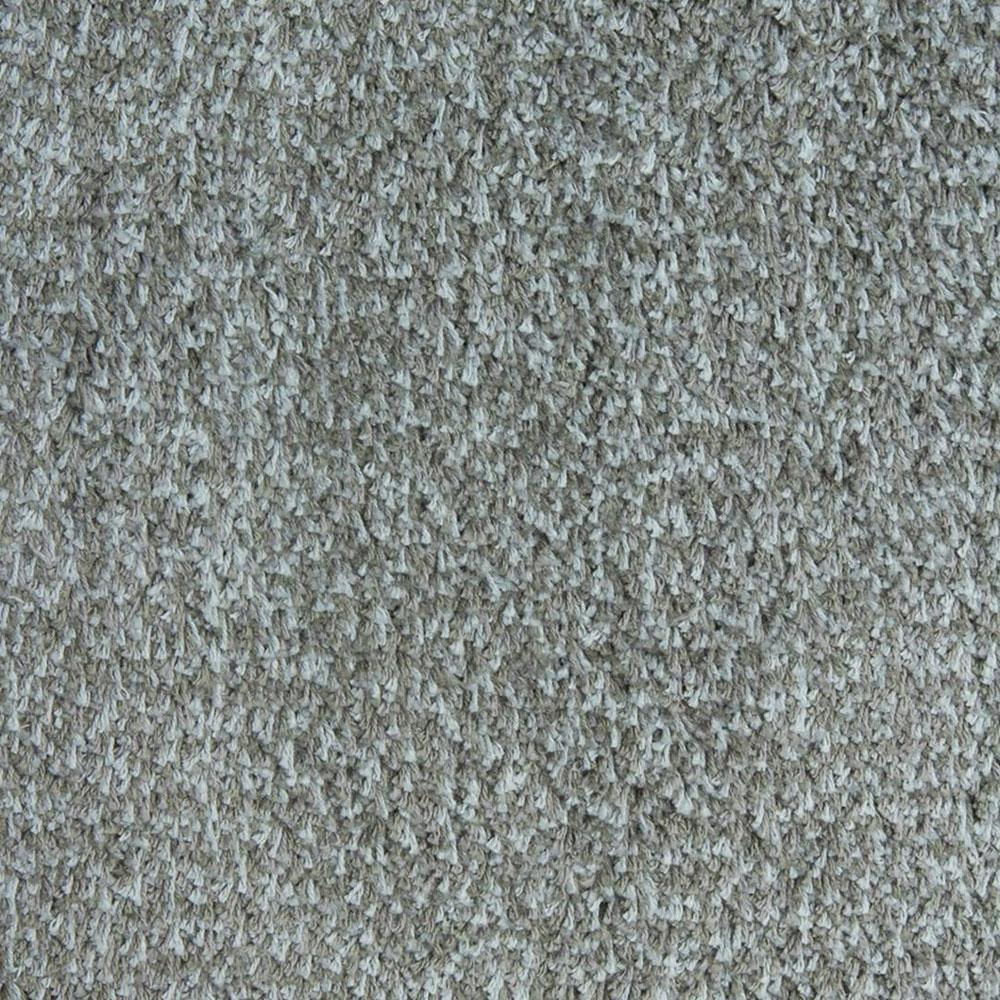 Van Besouw Teppichboden 3802 - Farbe 602