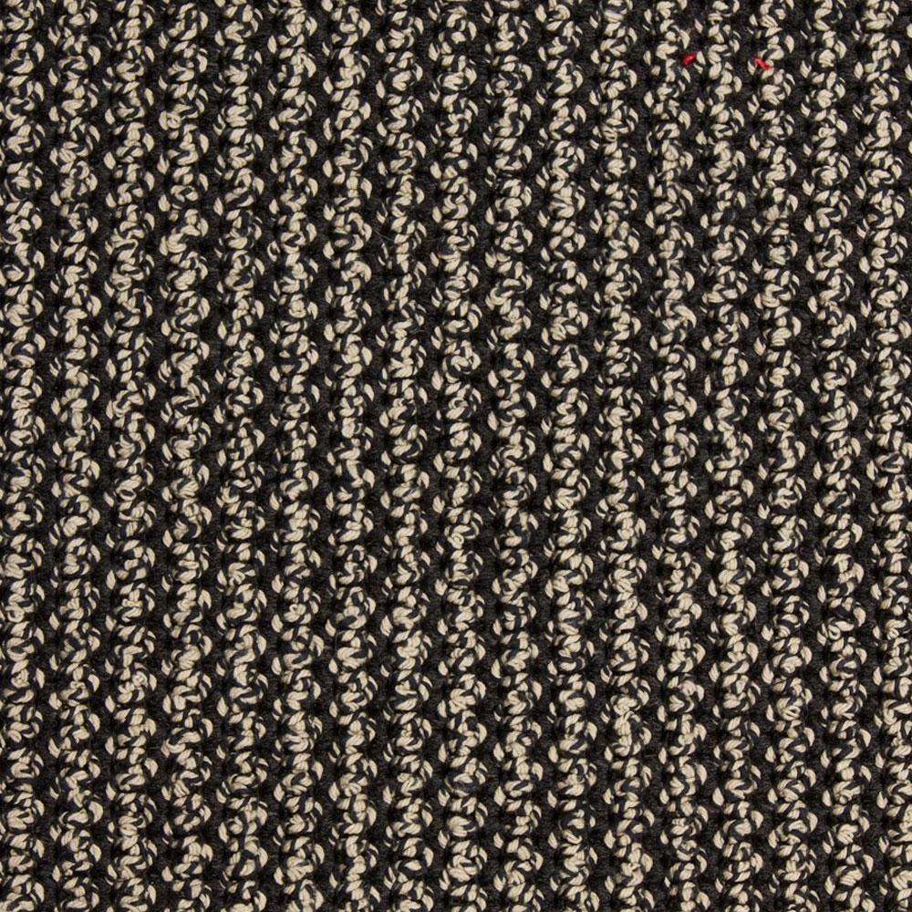 Van Besouw Teppichboden 3808 - Farbe 130