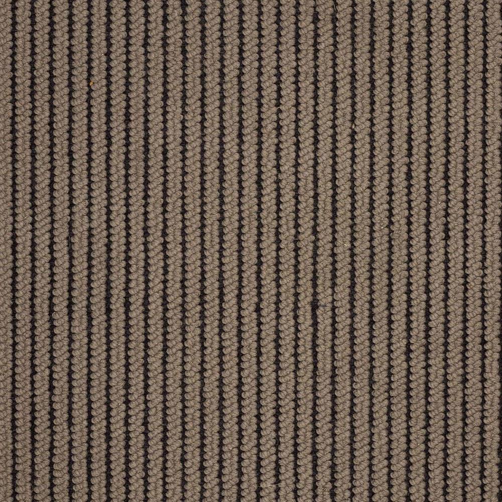 Van Besouw Teppichboden 3809 - Farbe 508