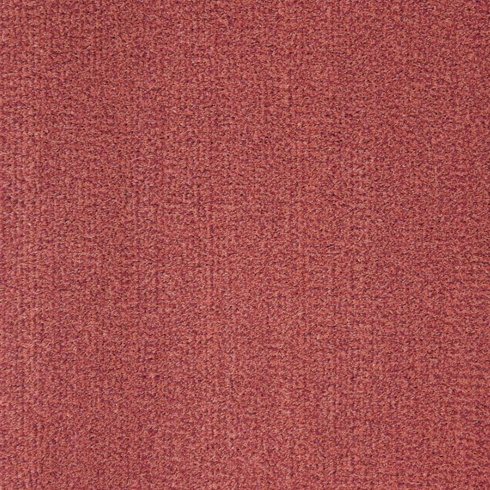 Van Besouw Teppichboden 3820 - Farbe 210