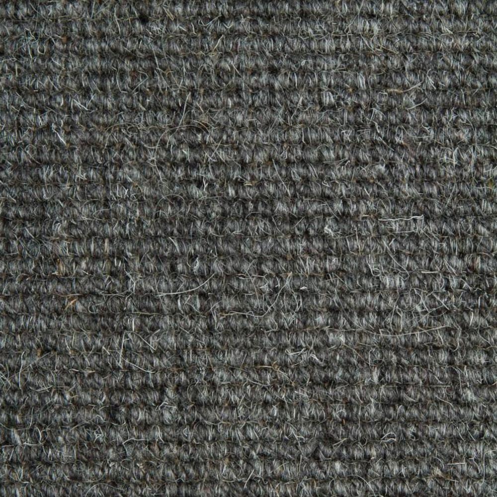 Van Besouw Teppichboden 4403 - Farbe 625