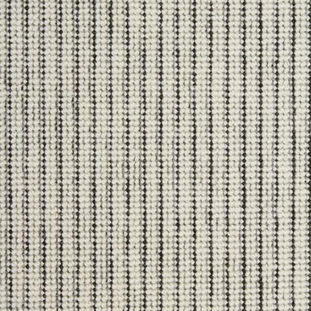 Van Besouw Teppichboden 7401 - Farbe 005