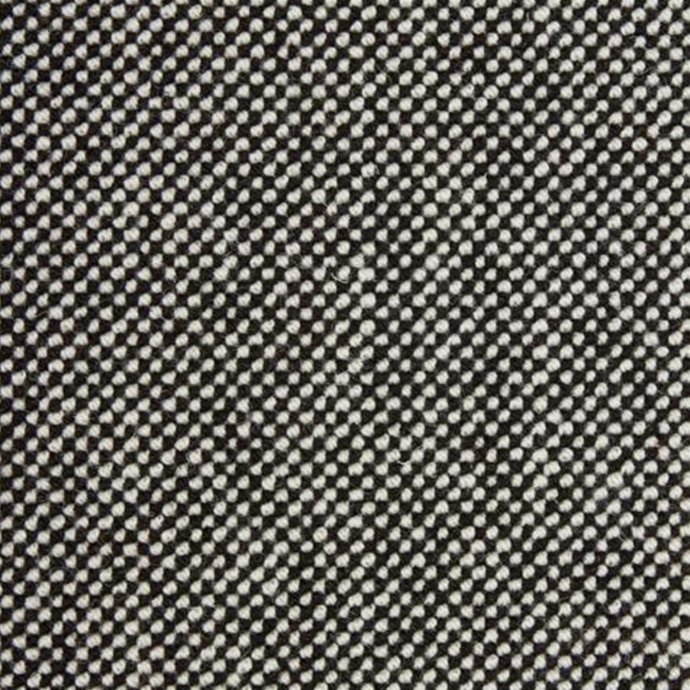 Van Besouw Teppichboden 7402 - Farbe 005