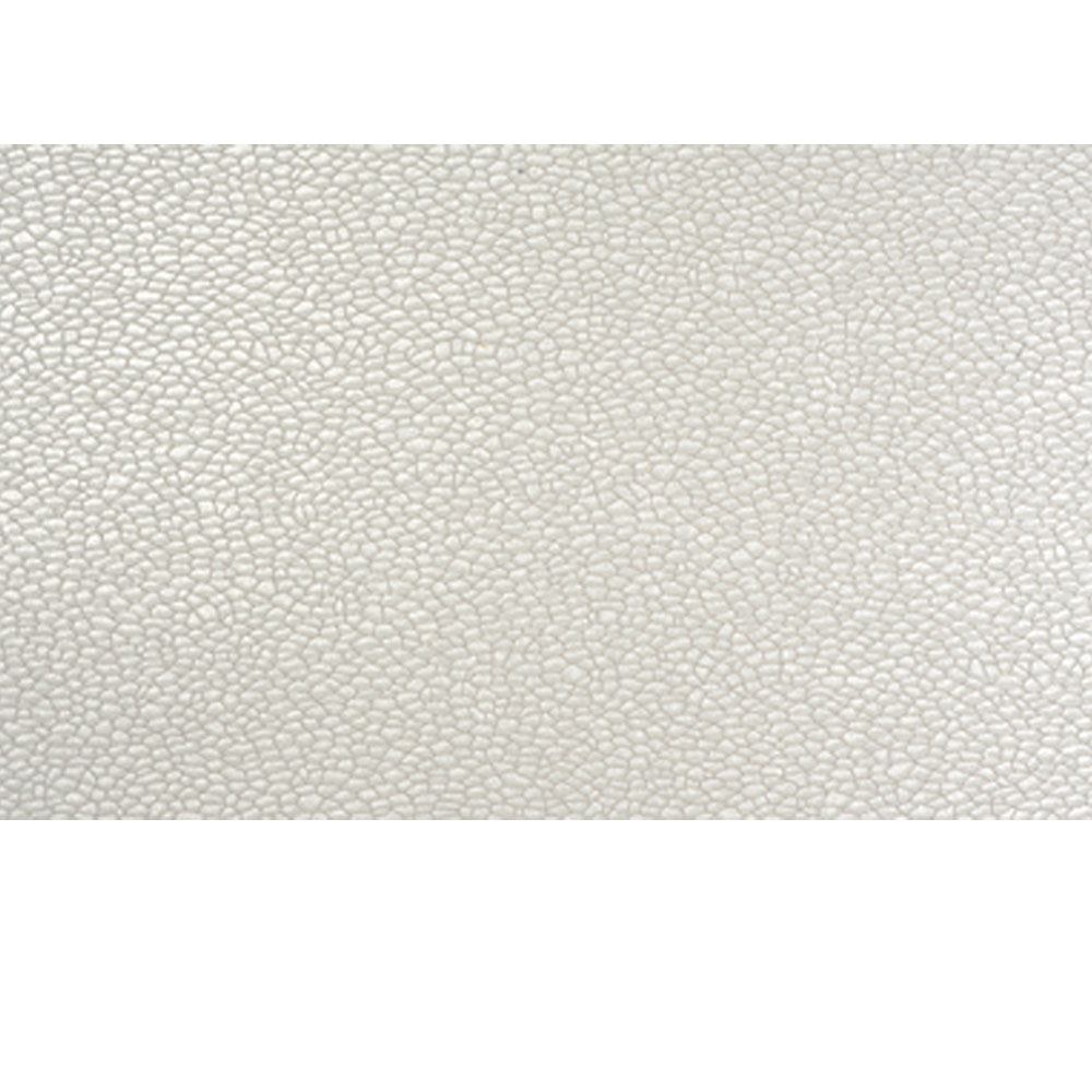 Vliestapete Favo - Farbe 02 - grau/schwarz