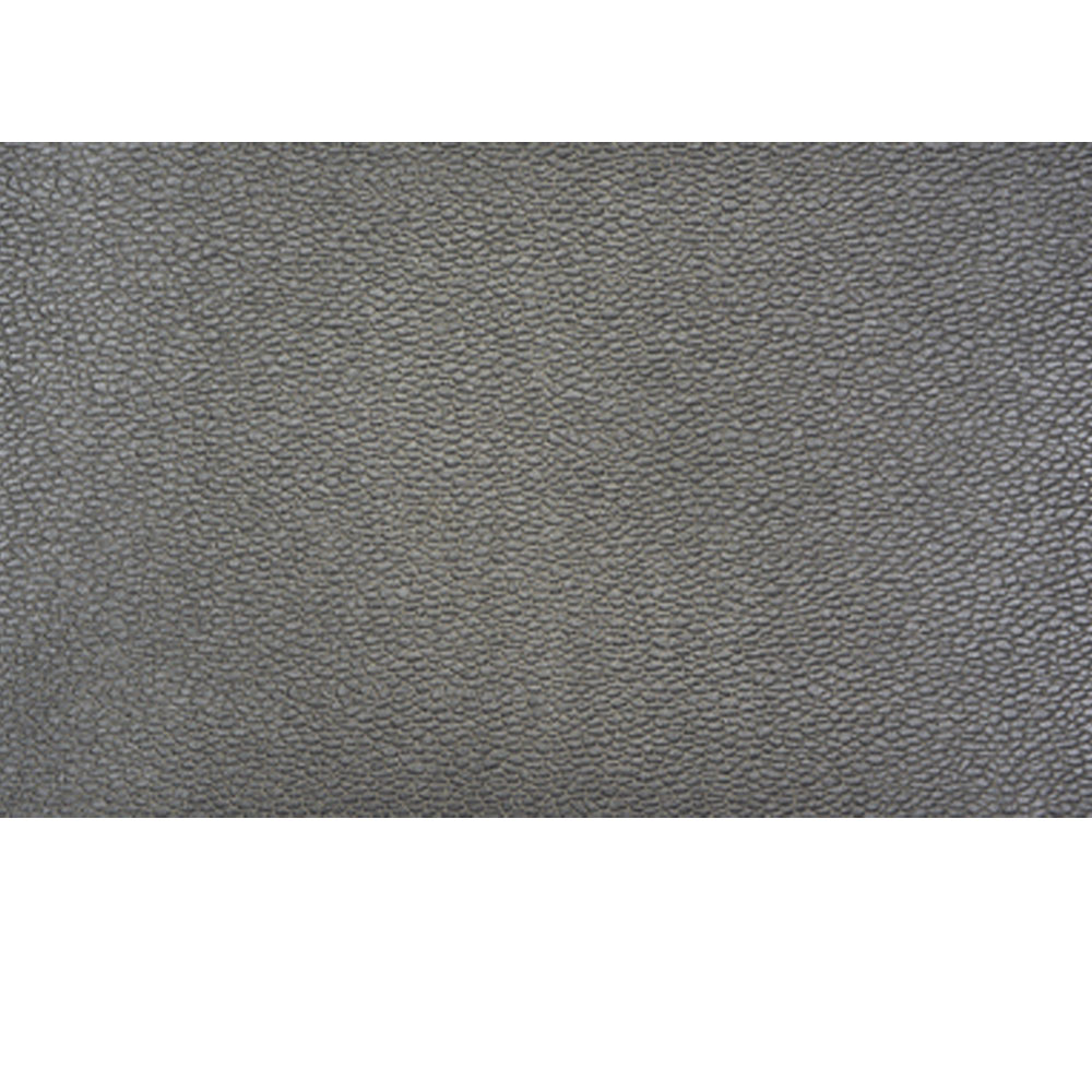 Vliestapete Favo - Farbe 06 - anthrazit/schwarz