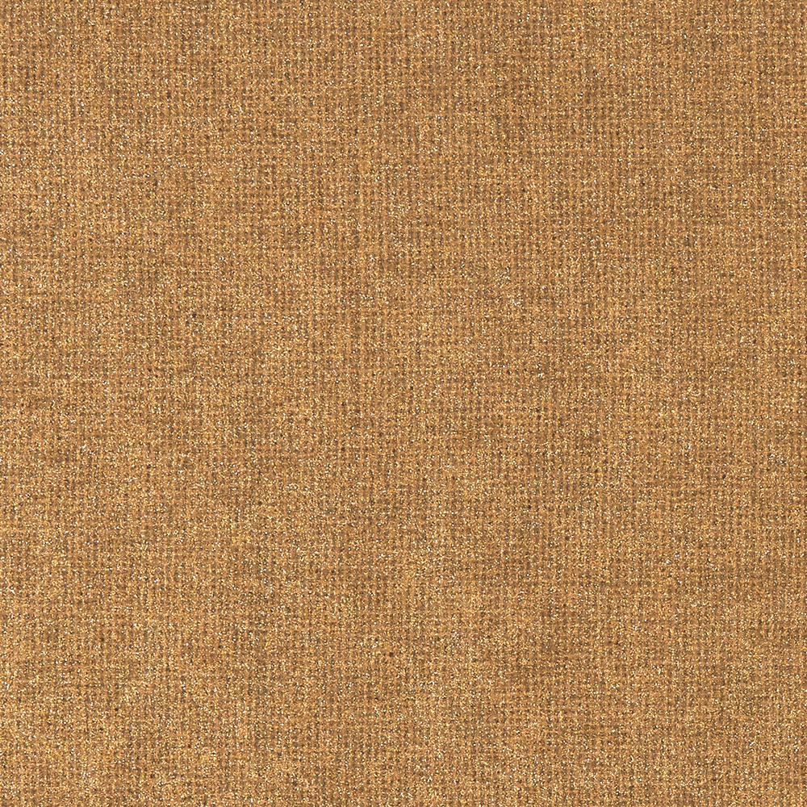Piure - Farbe 08 - gold/braun