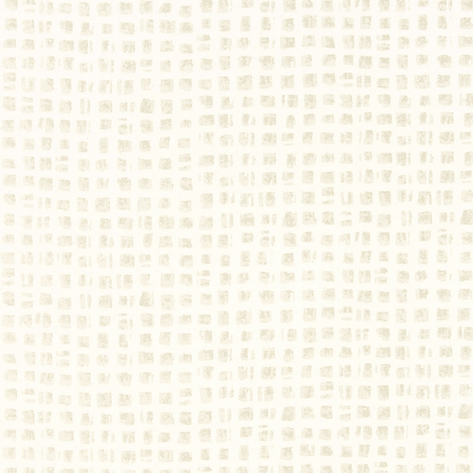 Cenit - Farbe 01 weiß